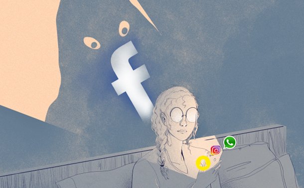 How To Protect Your Data From Apps Tracked By Facebook