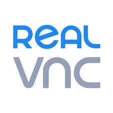 RealVNC- alternate of teamviewer