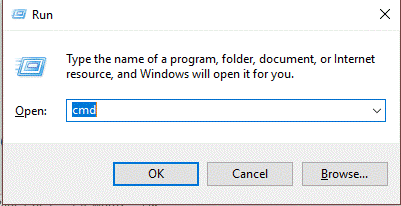 Repair The System Registry 2