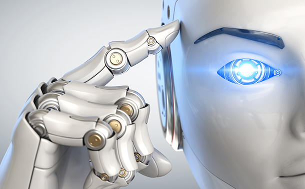 Should We Teach Humanity To Machines?