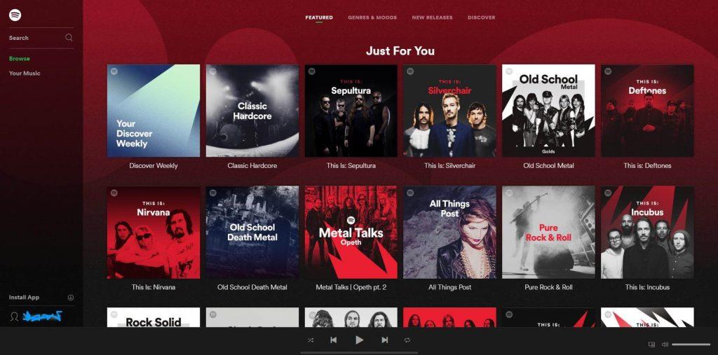 Spotify vs Apple Music vs Tidal! Which One You Should Prefer?