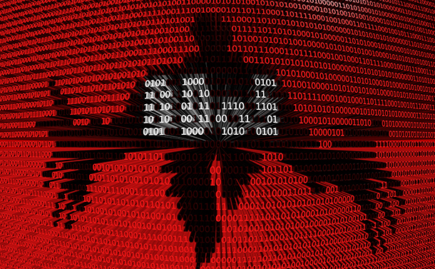 How DDoS Attacks Have Advanced Today