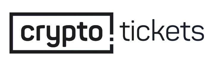 Ticketing Through Tokenization