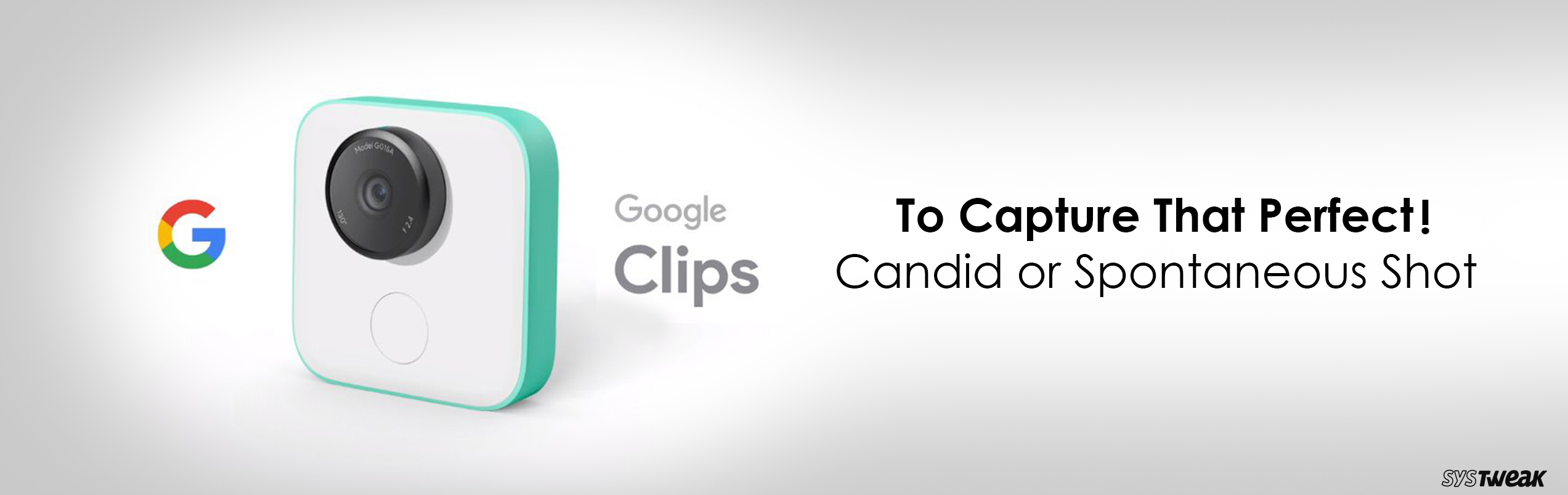 5 Tips & Tricks to Make the Most of Google Clips