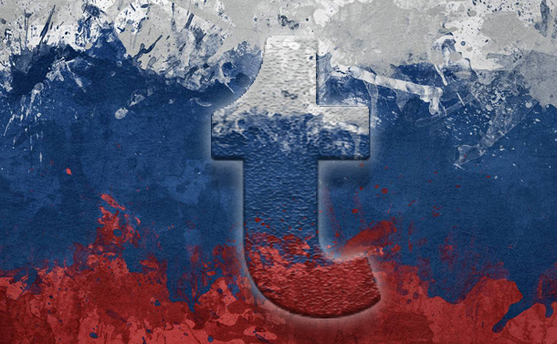 Tumblr Deletes 84 Fake Russian Accounts