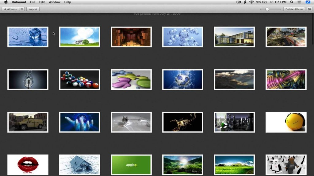 Best photo organiser app for mac