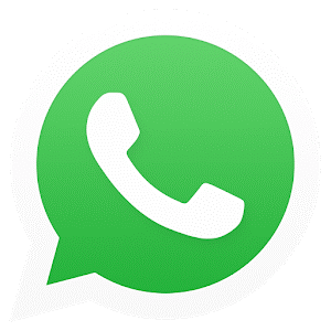 WhatsApp- video calling app for iPhone