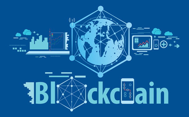 Will Blockchain Help in Reducing Cyber Security Crimes?
