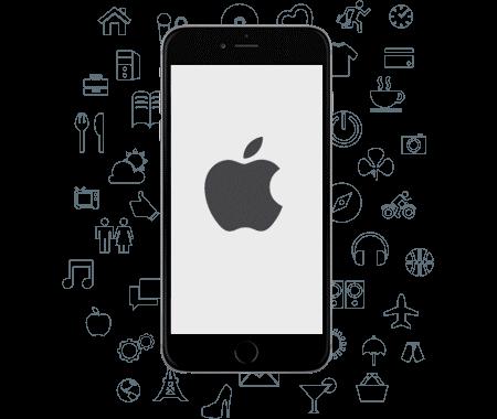 apple app development