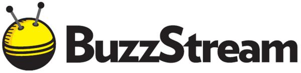 buzz stream