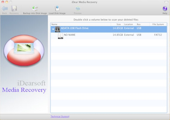 11 Best Data Recovery Software for Mac 2019 | Recover Lost Data From Mac