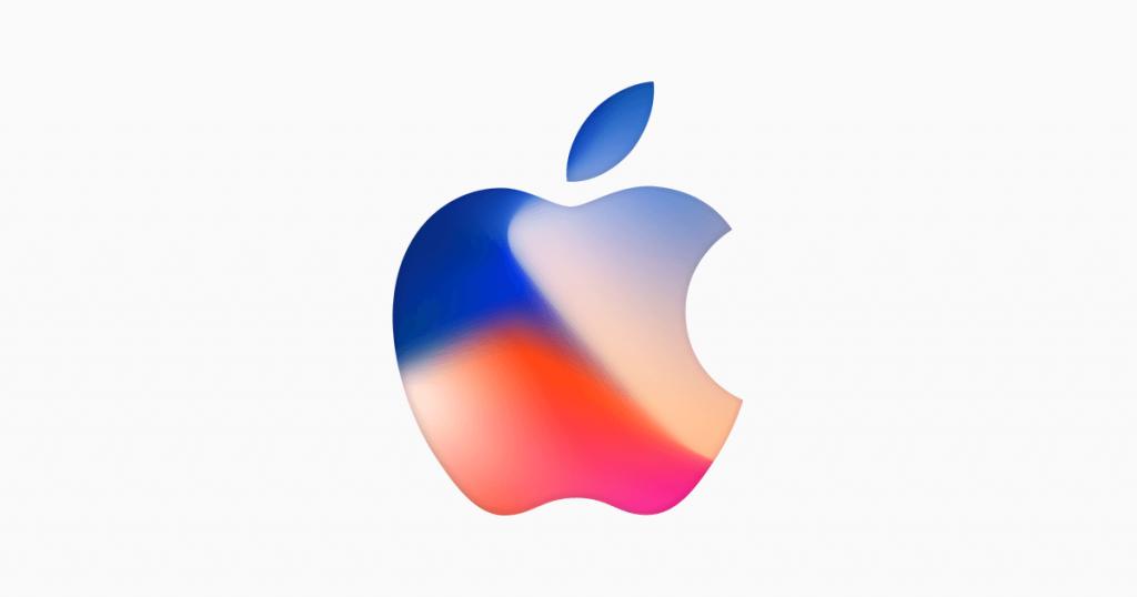 lates apple emojis