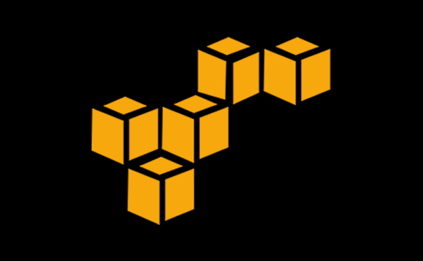 AWS: Cloud Computing Industry's Undisputed Ruler