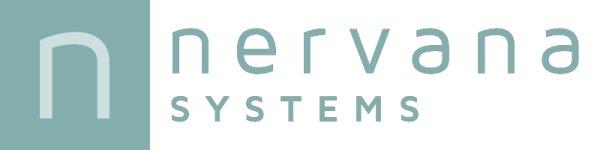 nervana-systems-neon