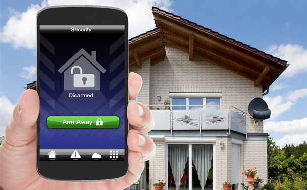 Affordable IoT Security Solutions For Your Home