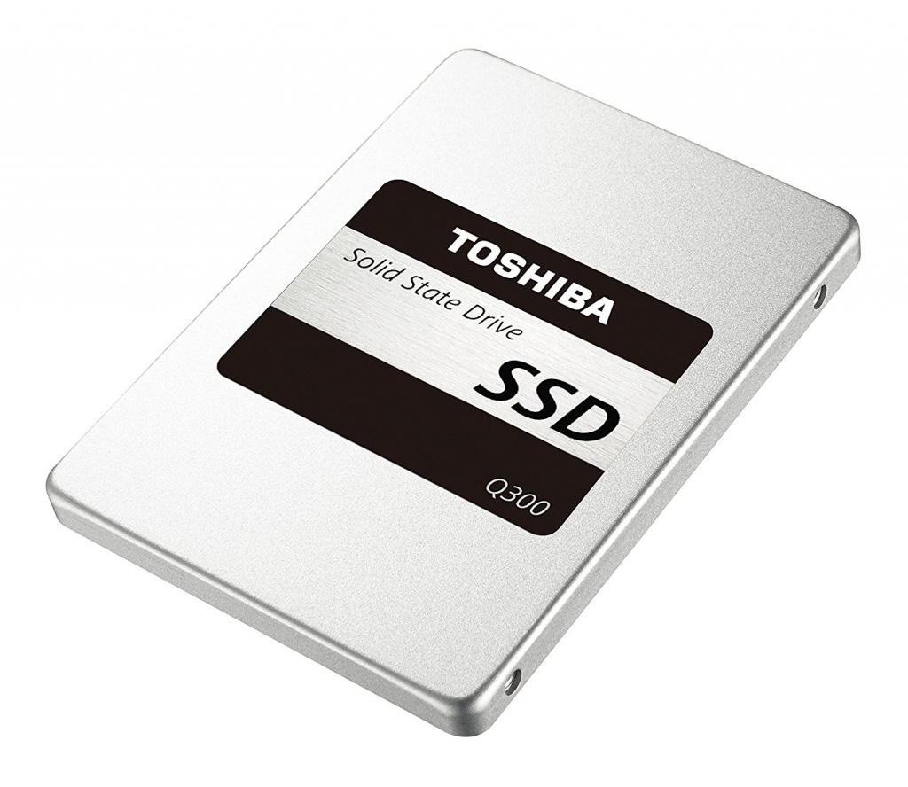 toshiba q3-best ssd for macbook pro