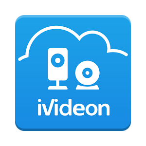 video surveillance lvideon