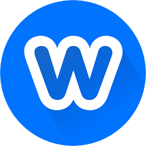weebly app for android