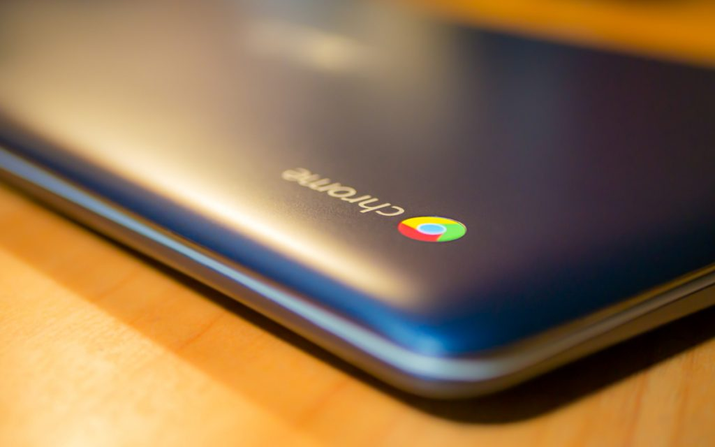 10 Best Chromebook Computers You Should Buy Now