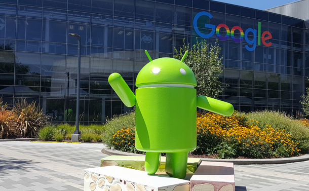 All You Need To Know About Android And Why It Matters?