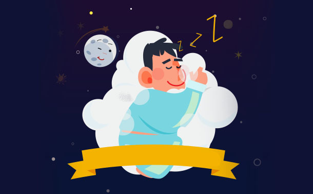 Can A.I Help Us Sleep Better?