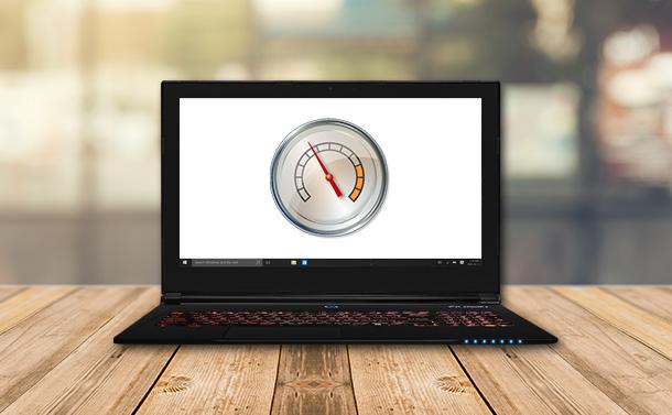 Methods to Open Performance Monitor On Windows 10