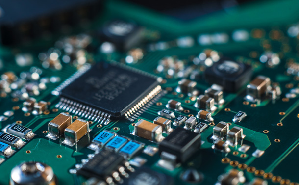 How to Fix Compatibility Issues Of A Graphic Card Driver