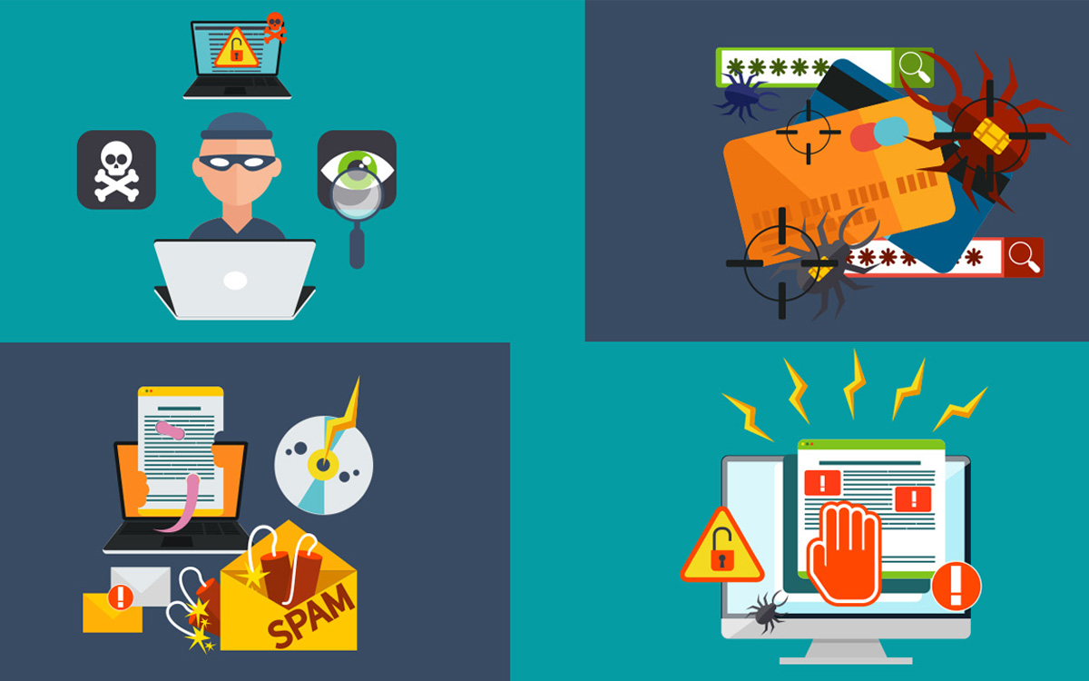 10 Best Identity Theft Protection Services