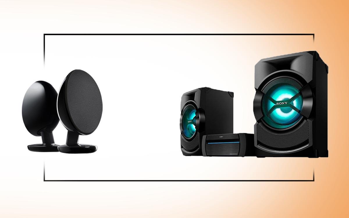 10 Best Desktop Speakers For Your Computer