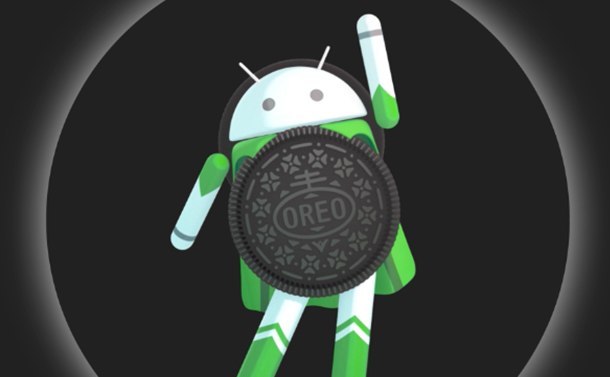 How To Sideload Apps In Android Oreo