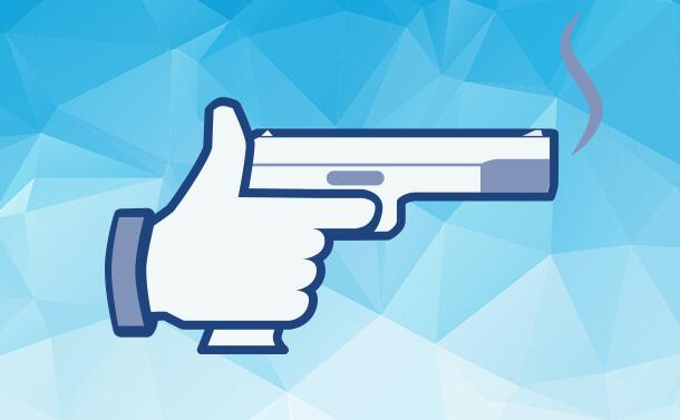 4 Best Facebook Alternatives For Social Media Addicts