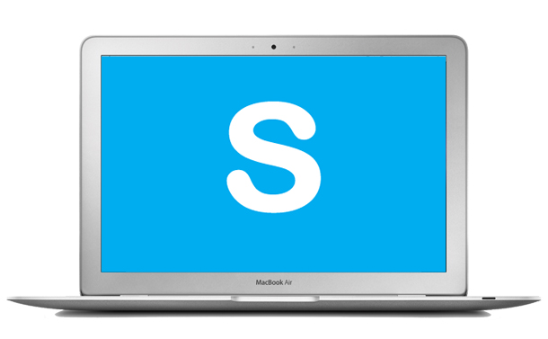Recent Skype Features To Ease The Interview Process