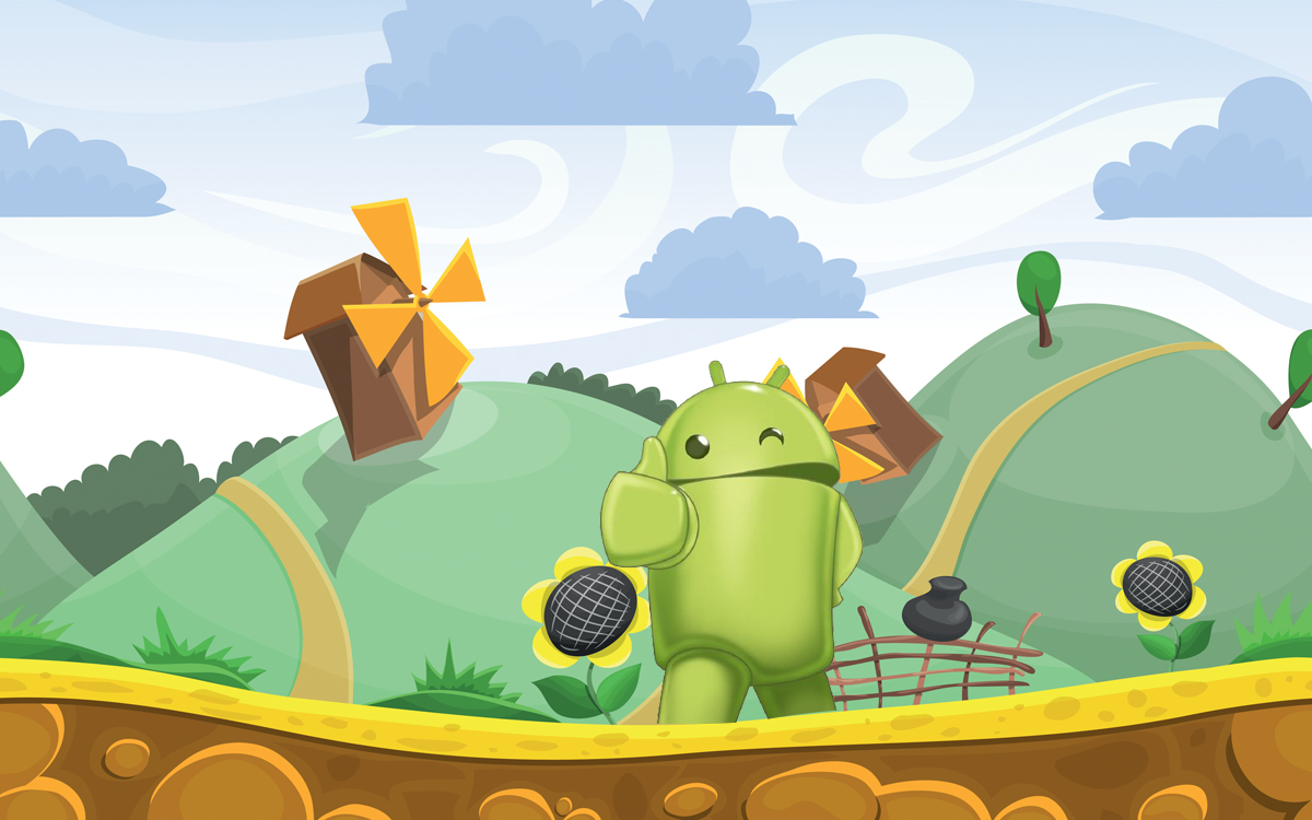 5 Best Animation Apps For Android