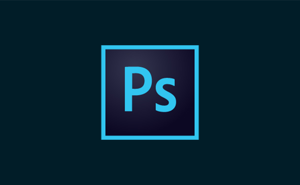 Common Problems Of Photoshop And Their Solutions