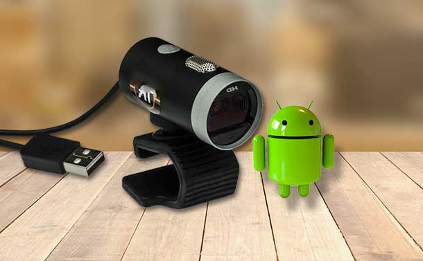 10 Best USB Camera For Android Phone