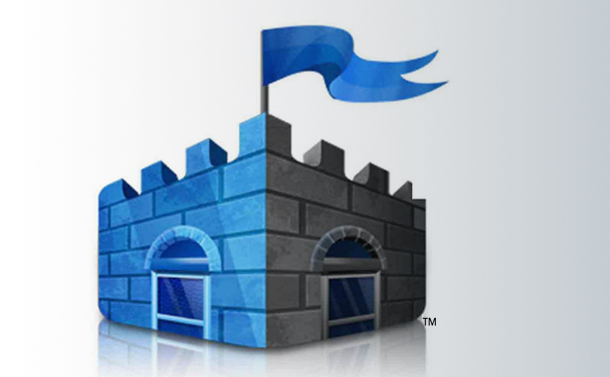 Microsoft Security Essentials: The Dark Horse Of Cybersecurity