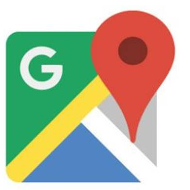 Check Out Everywhere You've Been on Google Maps