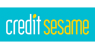 Credit Sesame- identity protecor