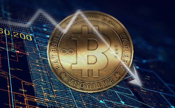 Is Cryptocurrency Killing Blockchain Technology?