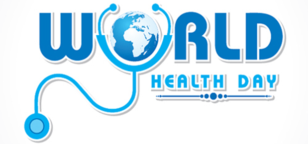 Essential Apps To Download This World Health Day