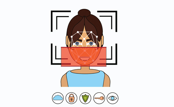 Facial Recognition Technology: A Threat To Privacy?