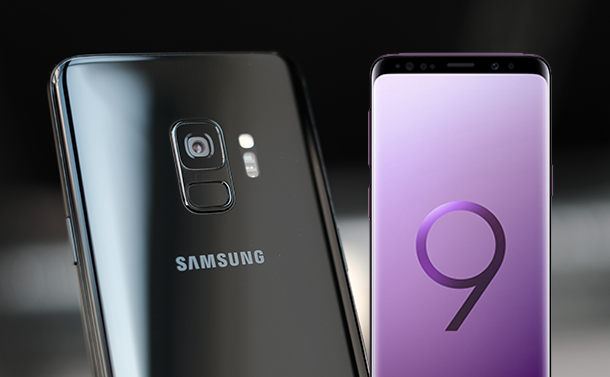 5 Useful Tips To Get Started With Samsung Galaxy S9