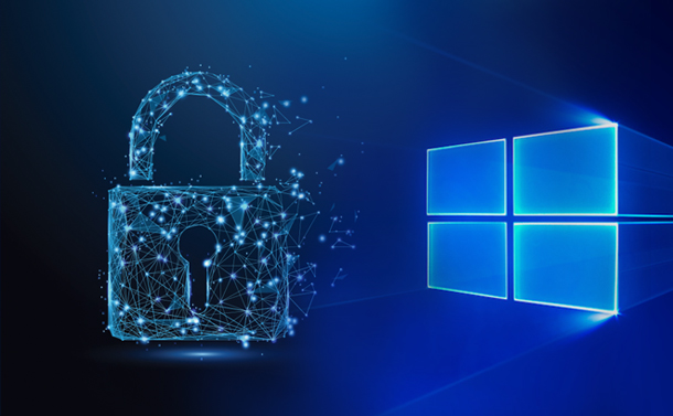 How To Secure Windows 10 With Dynamic Lock Feature