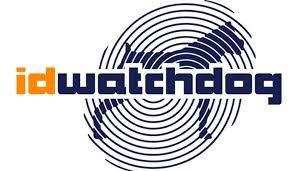 ID Watchdog Plus- protect identity