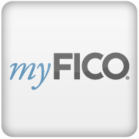 IDFreeze by myFICO