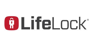 Life Lock- identity theft protector