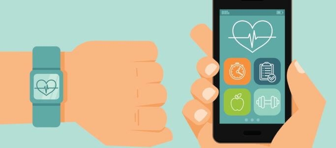 Mobile Apps Help Patients to Remember Taking Meds but Don't Improve Their Condition