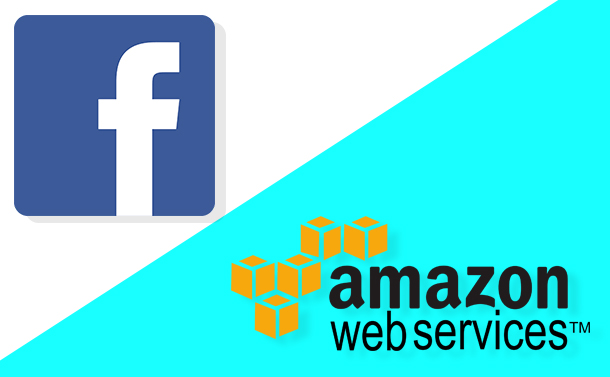 Newsletter: Mark Zuckerberg Will Testify & New Service By AWS To Fight Cloud Security Loophole