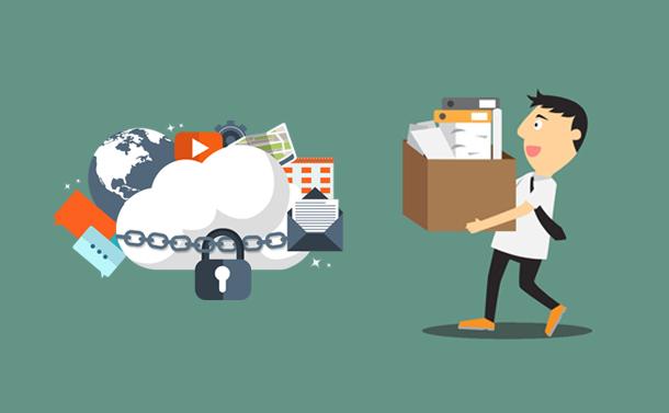 Backup Vs Redundancy: What will you choose?