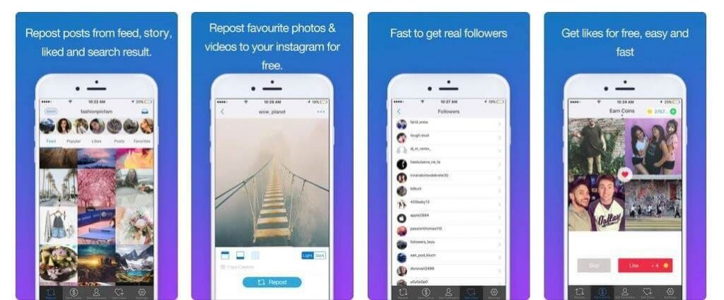 How to Screenshot Instagram Stories Without Notifying User